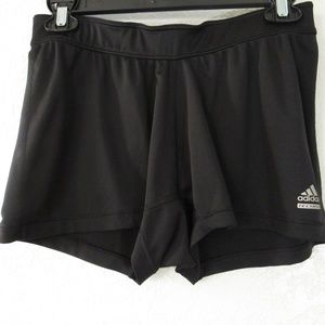 Adidas Techfit Climalite Running Training Shorts